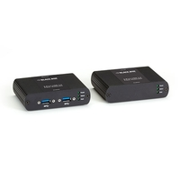 IC502A-R2: USB 3.0, 100m, 2 port