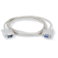Serial Cable DB9