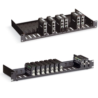 DrX Rack Chassis