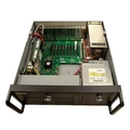 Radian Expansion Chassis