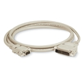 Serial Printer Cable CL2