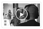 Wireless Ethernet Extenders