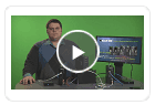 Hardened Switches Demonstration