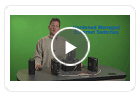 Hardened Ethernet Switches