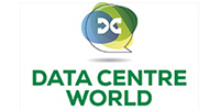 Join Black Box at Data Centre World