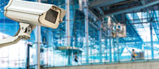 USB3 Ultimate Fiber Extender