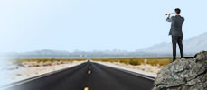 Ethernet Extender Buyer's Guide