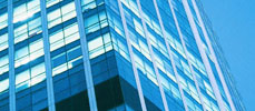 Gigabit Fibre Switch