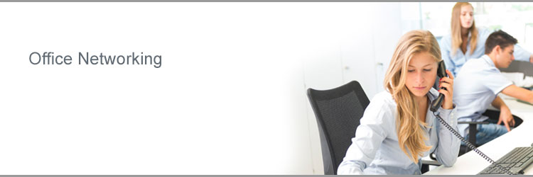 Office Networking